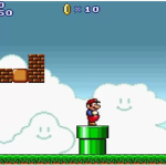 Super-Mario-Flash-1